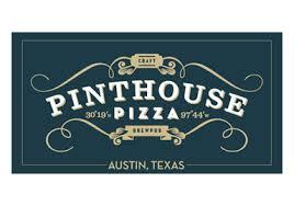 Pinthouse Pizza.jpg