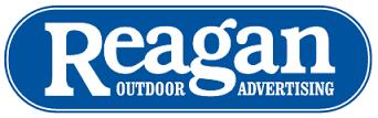 Reagan Outdoor Advertising.png