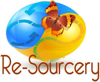 resourcerylogo.jpg