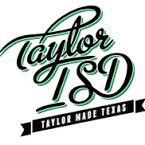 Taylor ISD.jpg