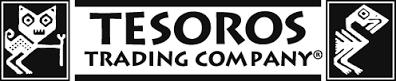 Tesoros Trading Company.png