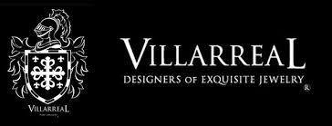 Villarreal Fine jewelers.jpg