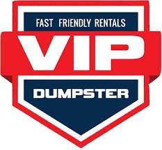 VIP Dumpster Rental.png