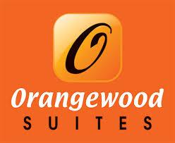 Orangewood Suites.jpg