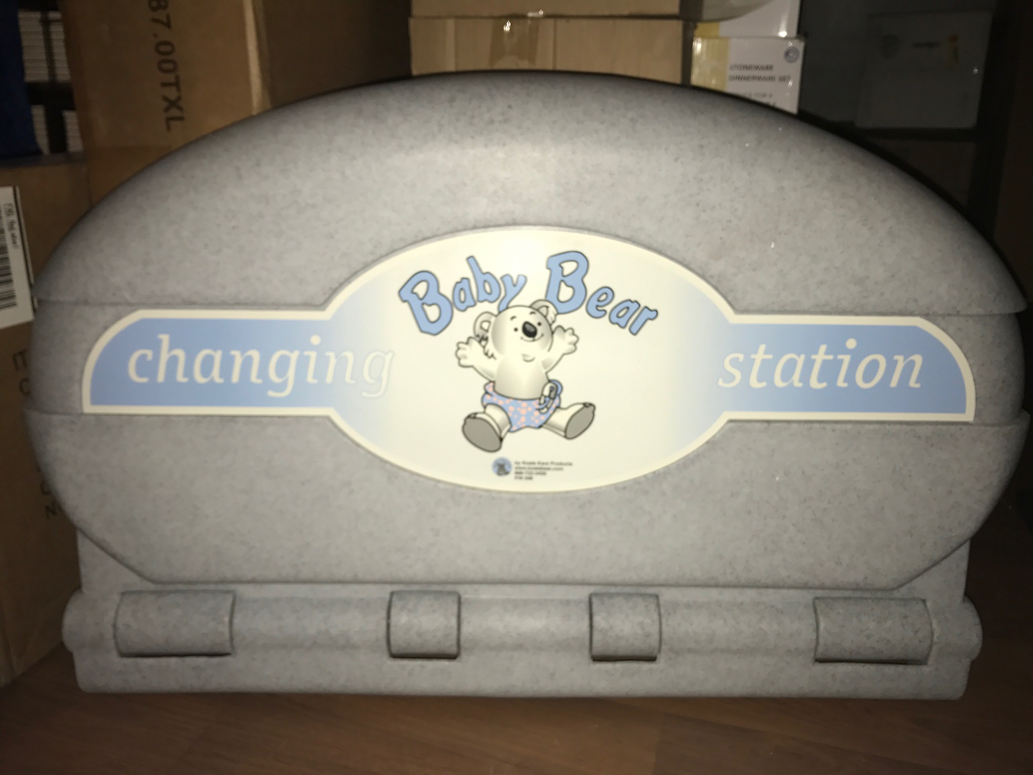 Baby Changing Station.jpg