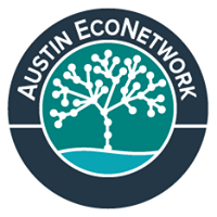 Austin EcoNetwork Logo.png