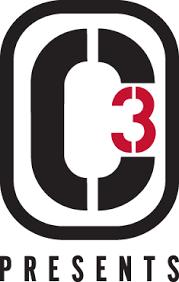 C3 Presents logo.png