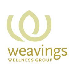 weavings wellness group.png