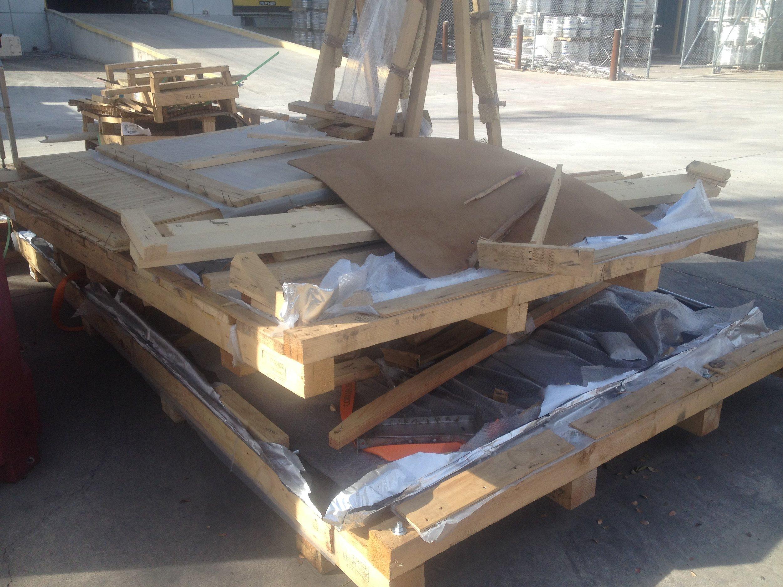 Lumber - AE.JPG