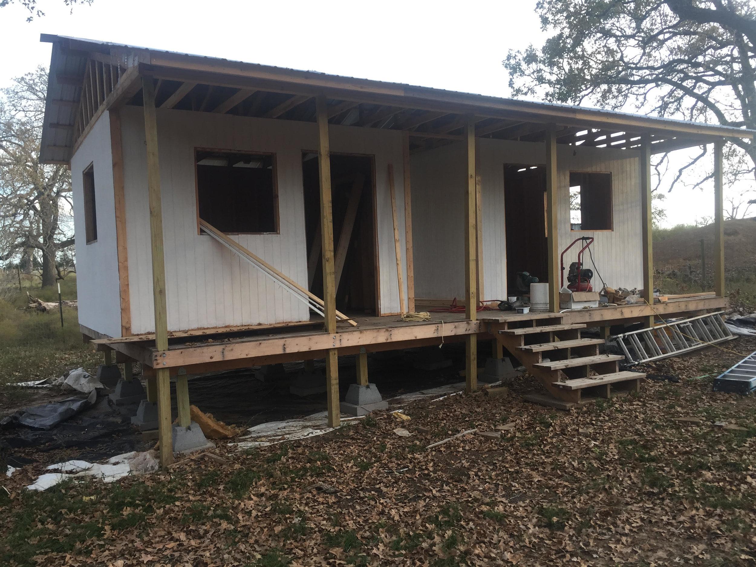 Volunteer Housing - Taylor Farm.jpg