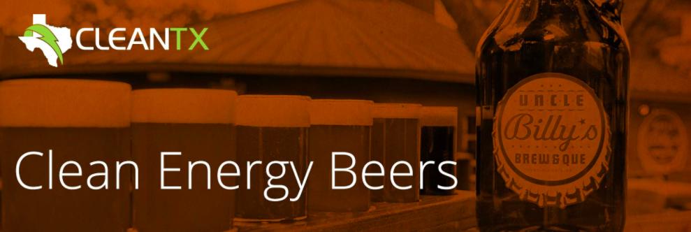 Clean Energy Beers.png