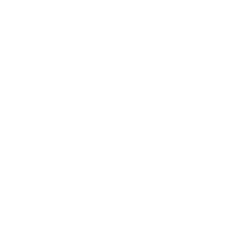 logo_tc_seal.png