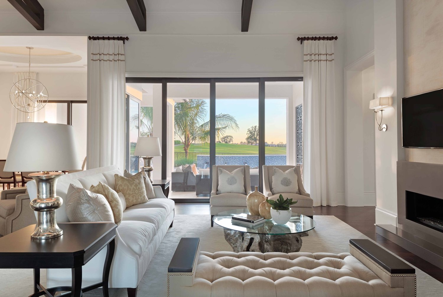Soco Interiors on boise idaho home designs, new orleans home designs, florida waterfront home designs, seaside florida home designs, cape coral home designs, palm beach home designs, key west florida home designs, salem oregon home designs, new jersey home designs,