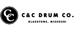 candc-logo-web BLACK.png
