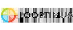 looptimus-logo black.png