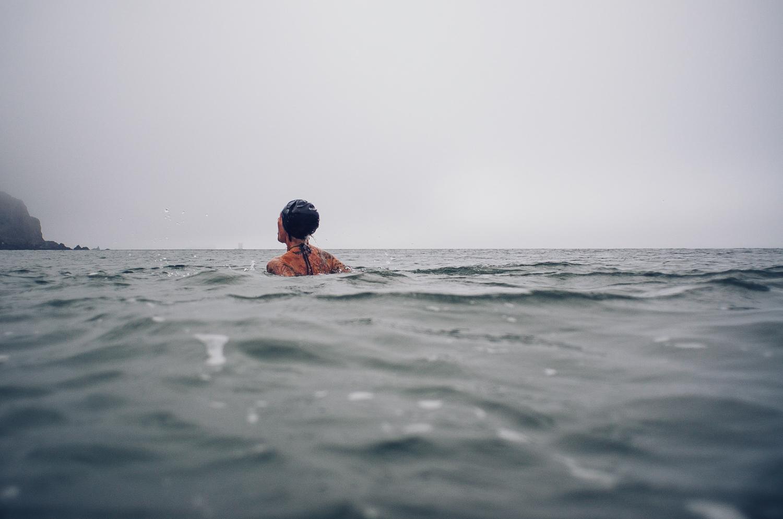breast stroke fog.jpg