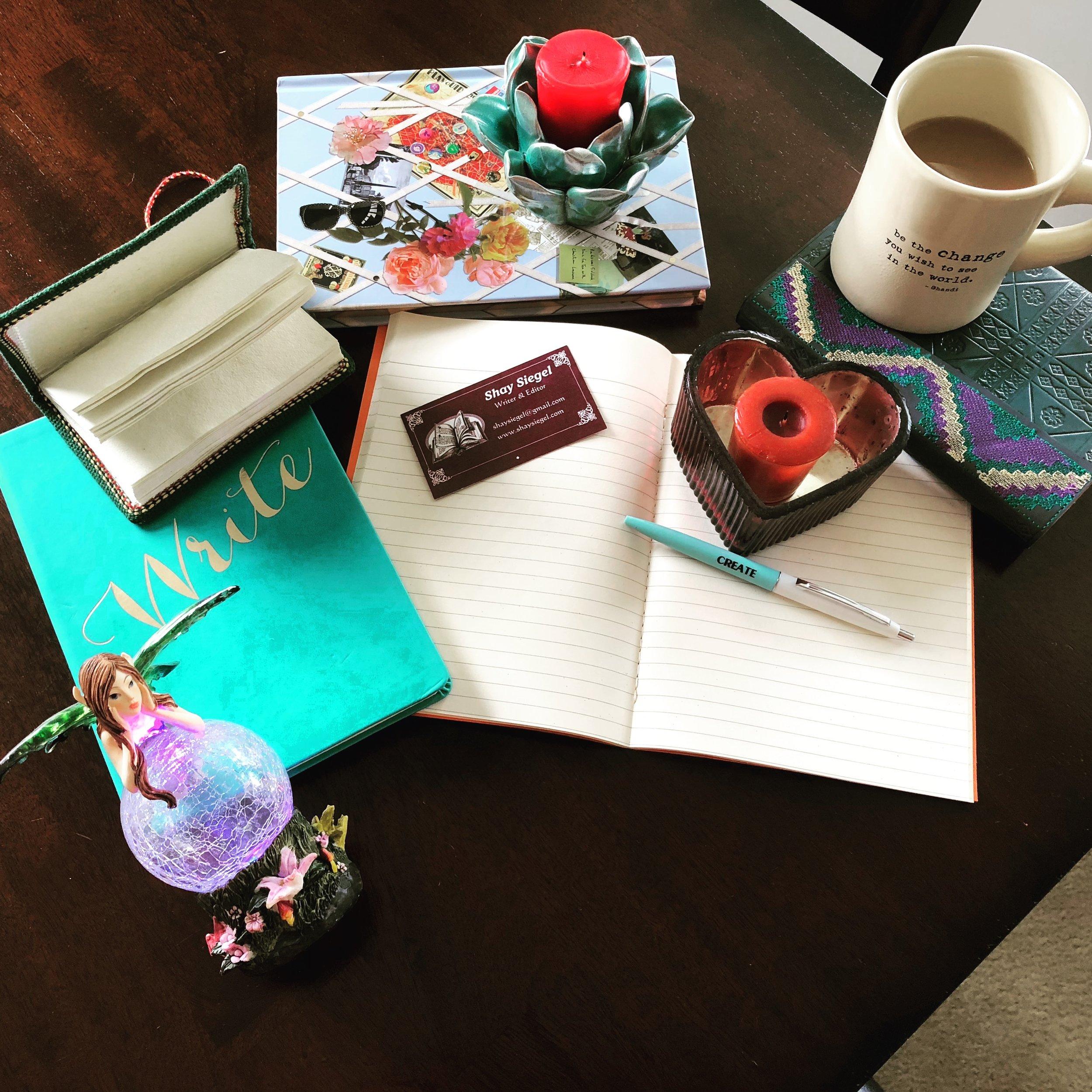 notebooks candles coffee.jpg