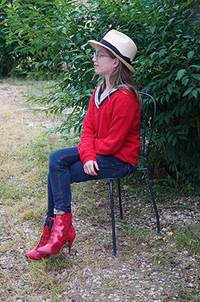 Audrey in Red Boots 9.png