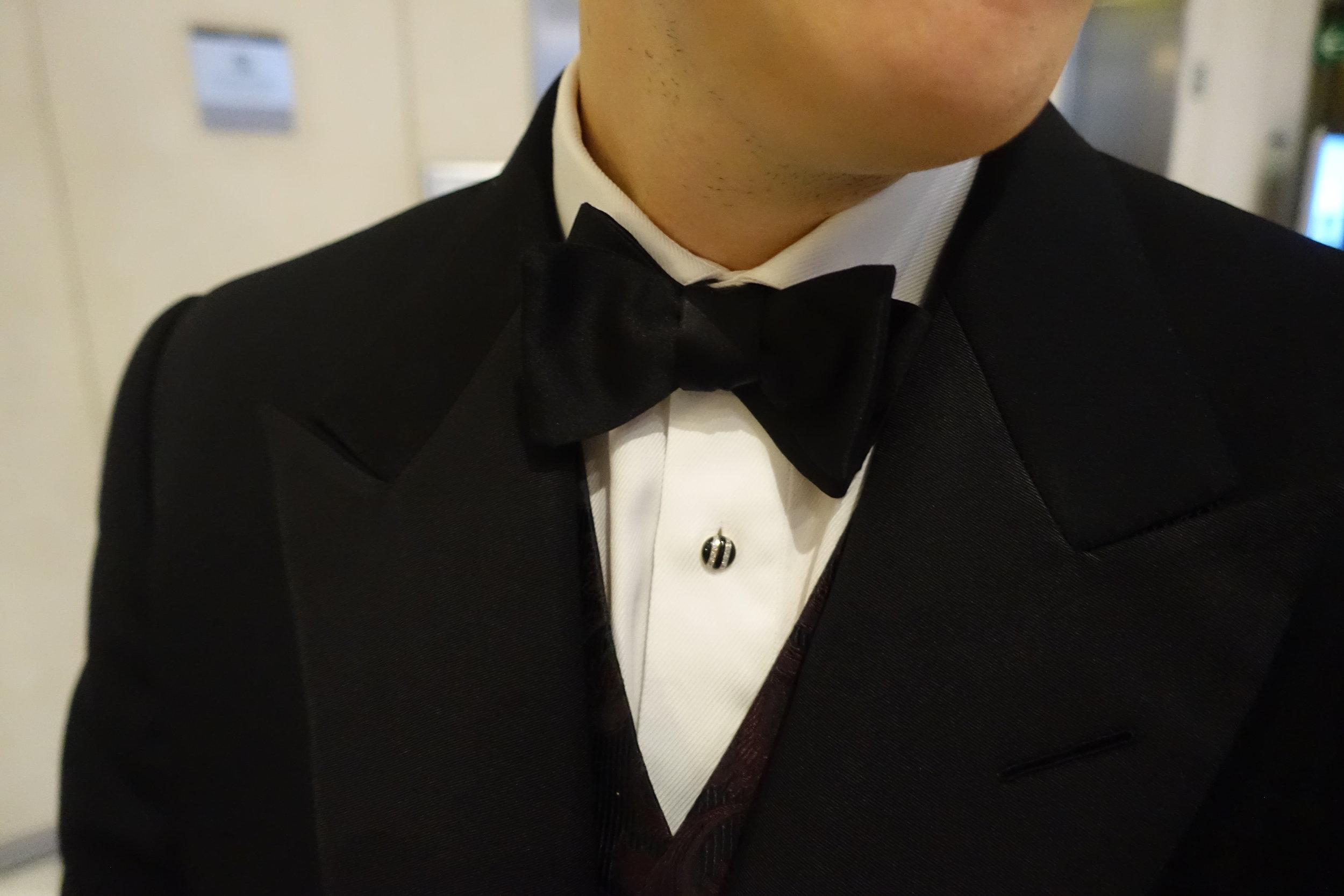 Bond1.jpg