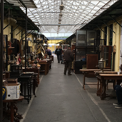 Flea Market in Budapest34.png