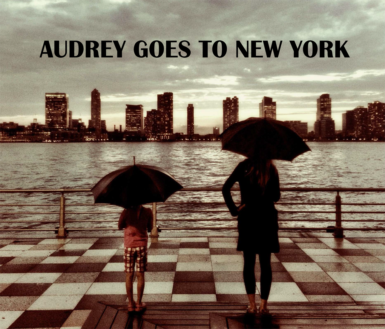 AUDREY GOES TO NEW YORK.png