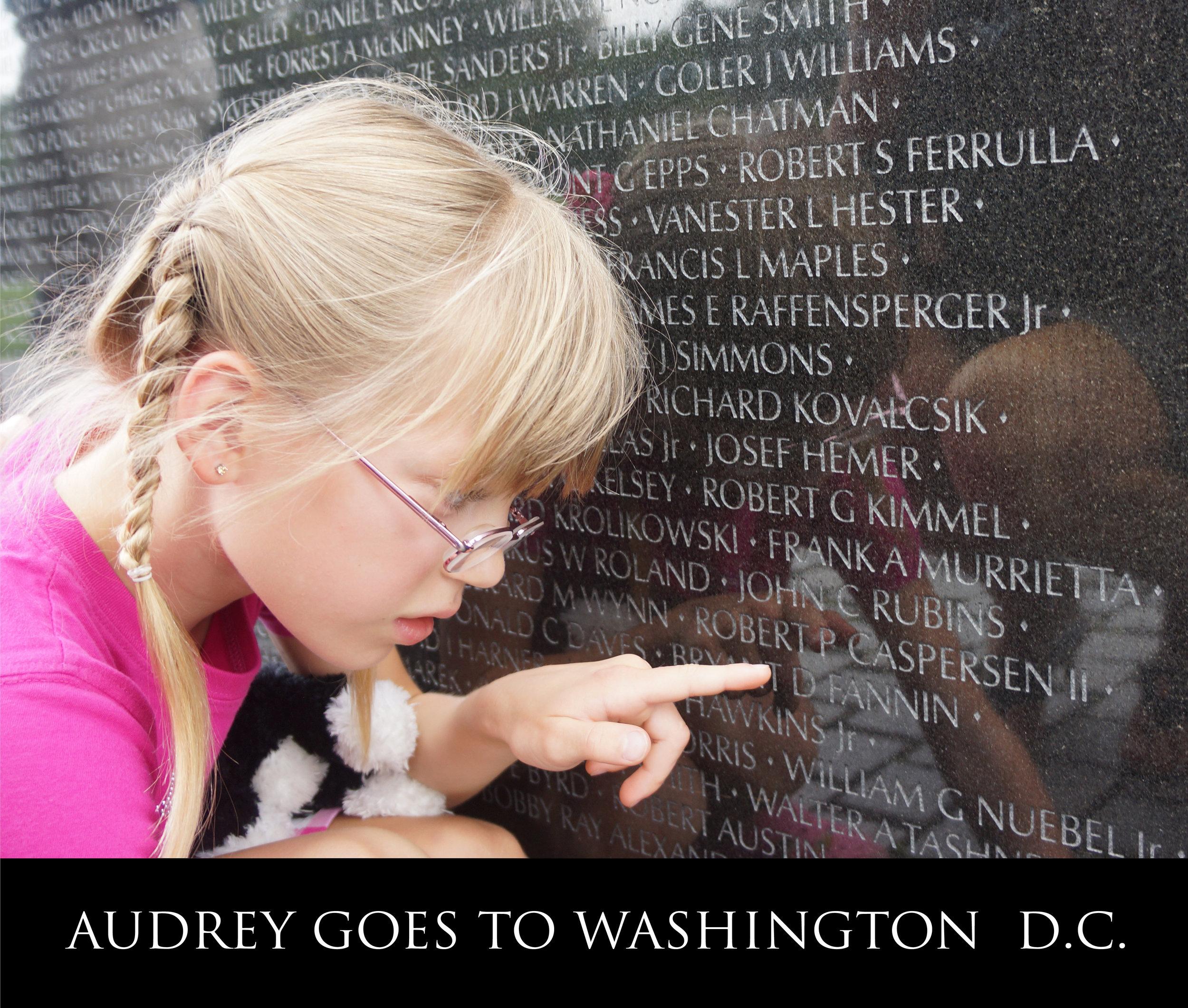 Audrey Washington COVER REV.jpg