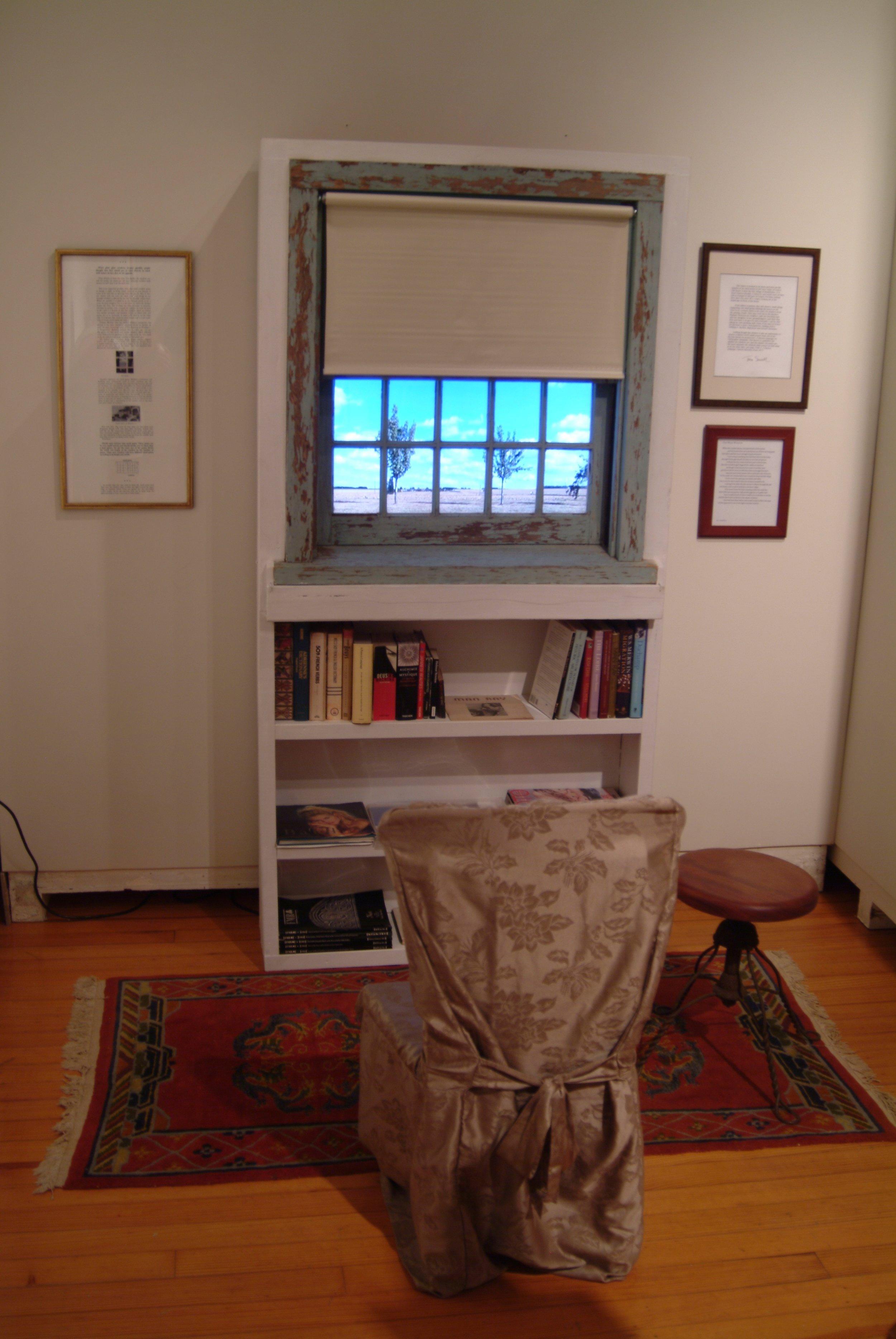 2006 French Window.JPG