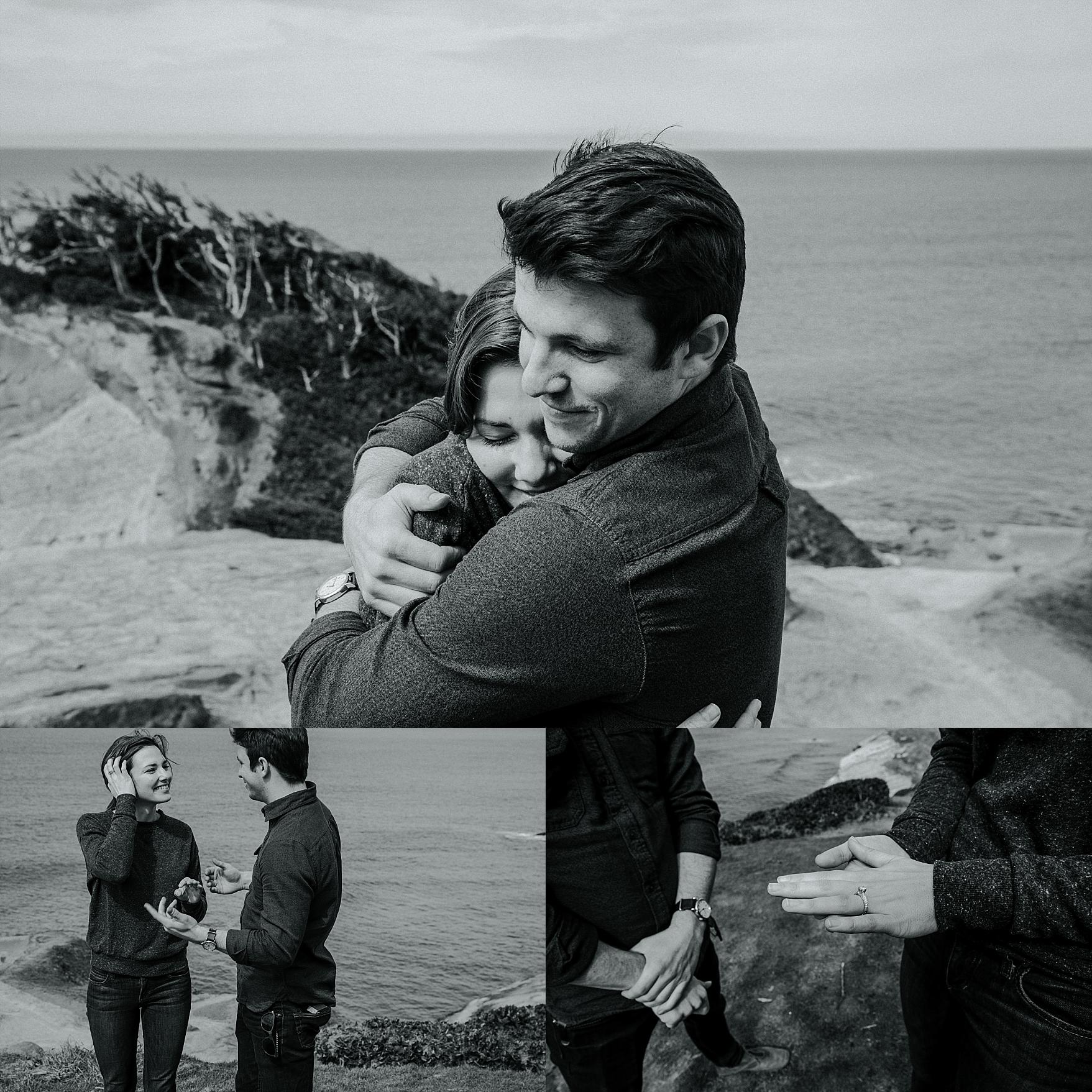 Oregon Engagement Photographer (7).jpg