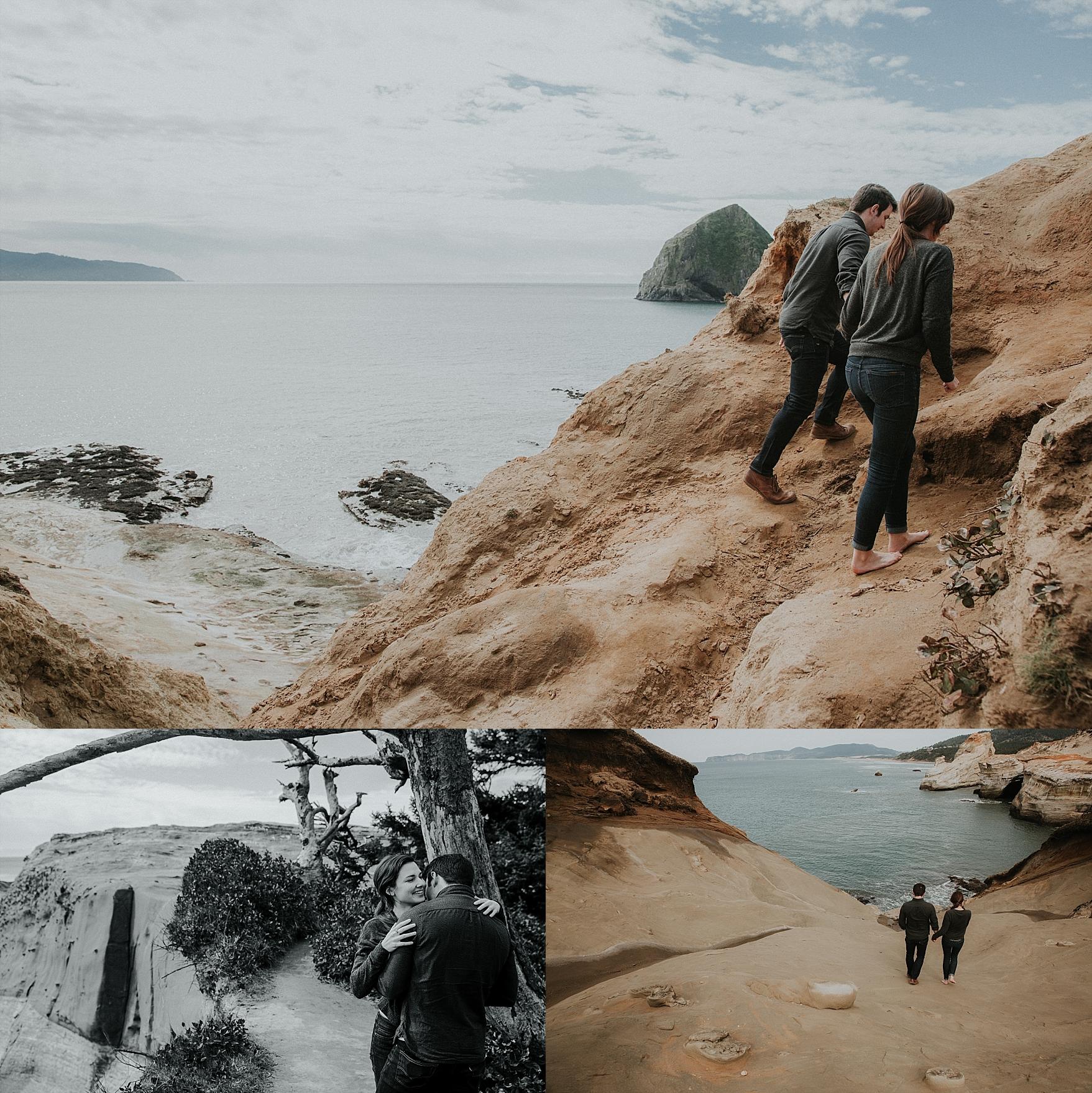Oregon Engagement Photographer (9).jpg