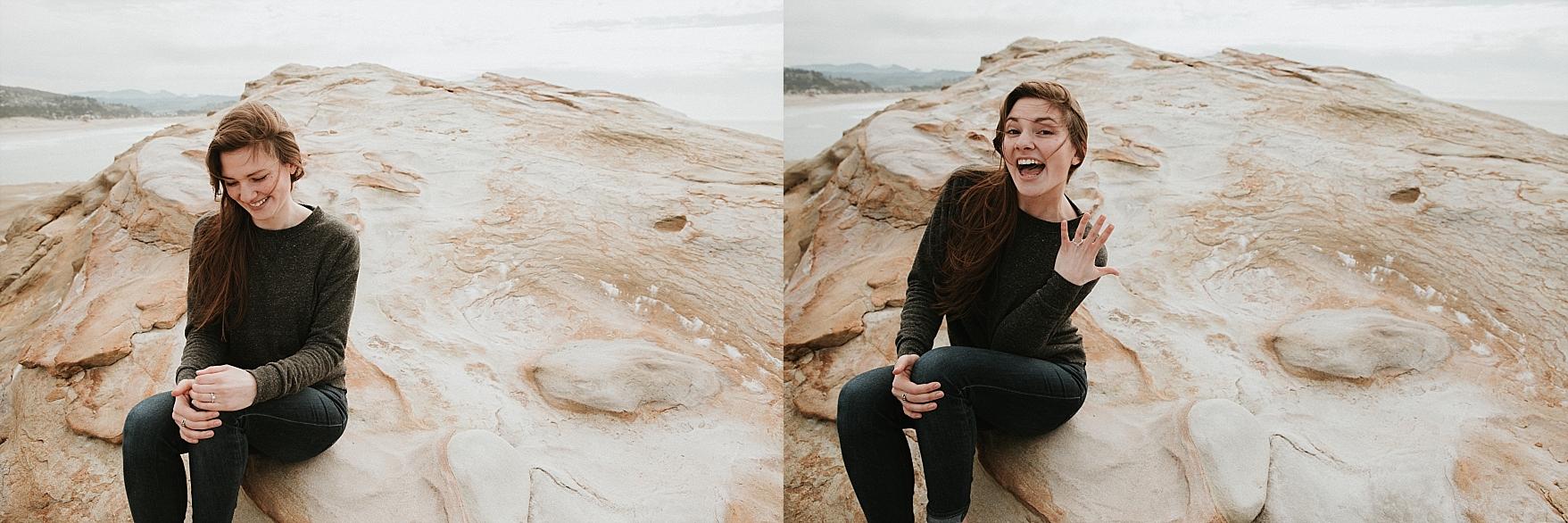 Oregon Engagement Photographer (11).jpg