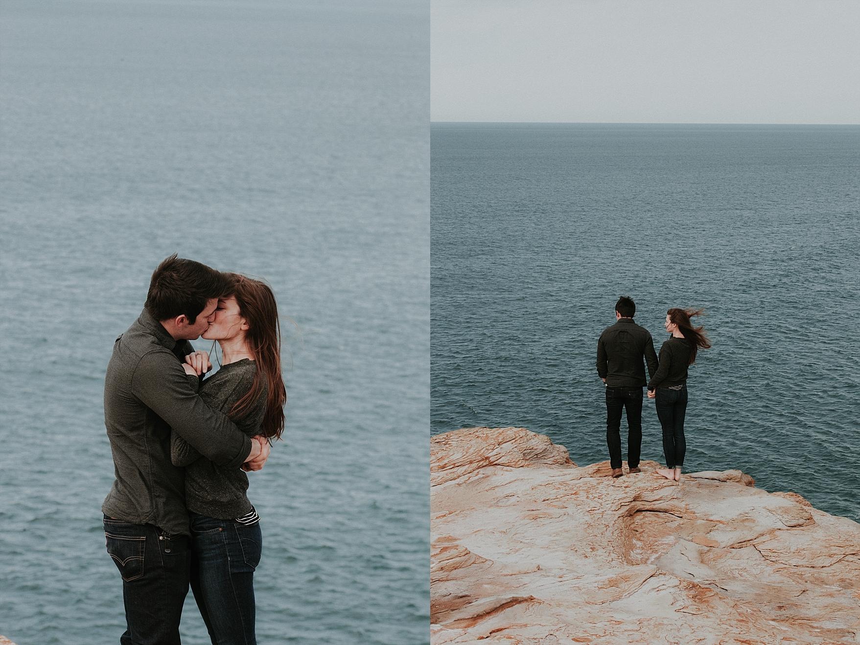 Oregon Engagement Photographer (12).jpg