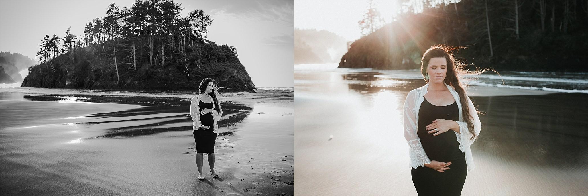 Oregon Coast Photographer Lincoln City (6).jpg