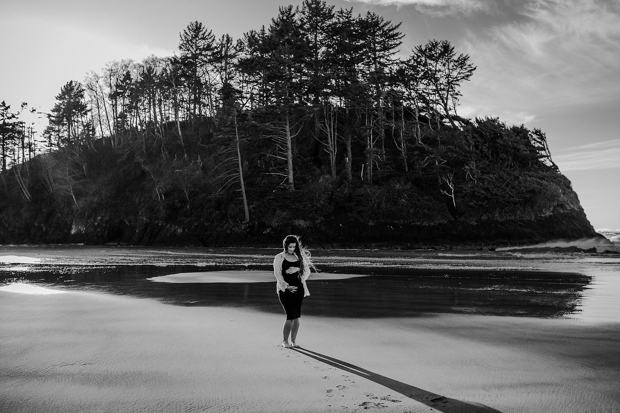 Oregon Coast Photographer Lincoln City (8).jpg