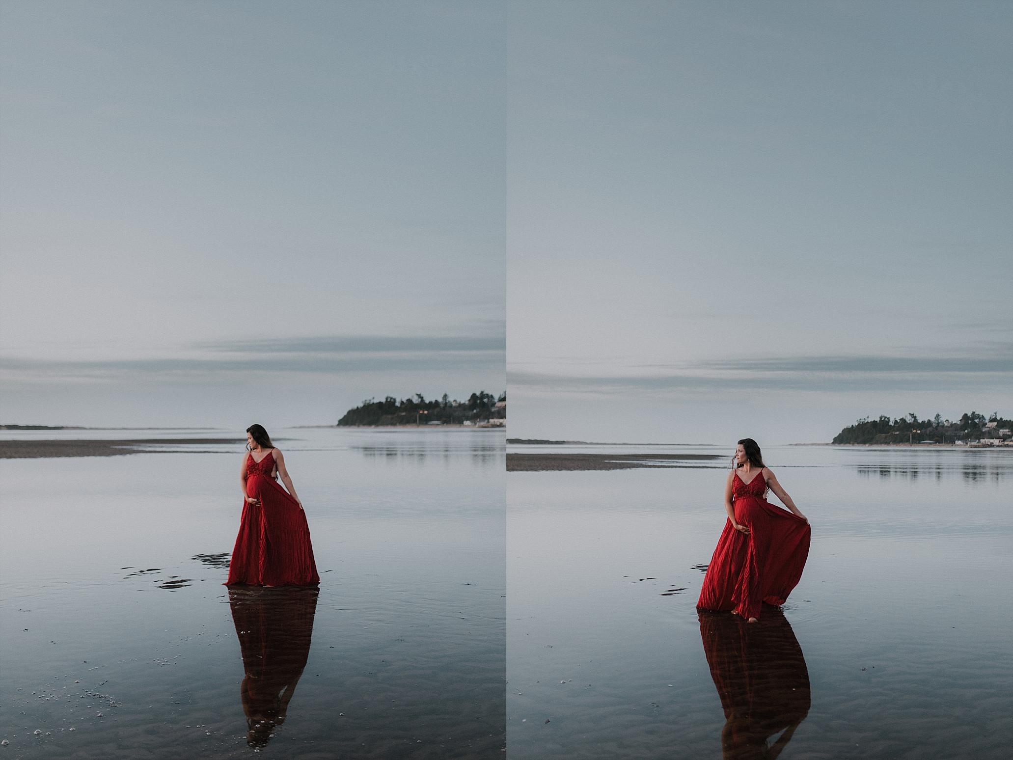Oregon Coast Photographer Lincoln City (14).jpg