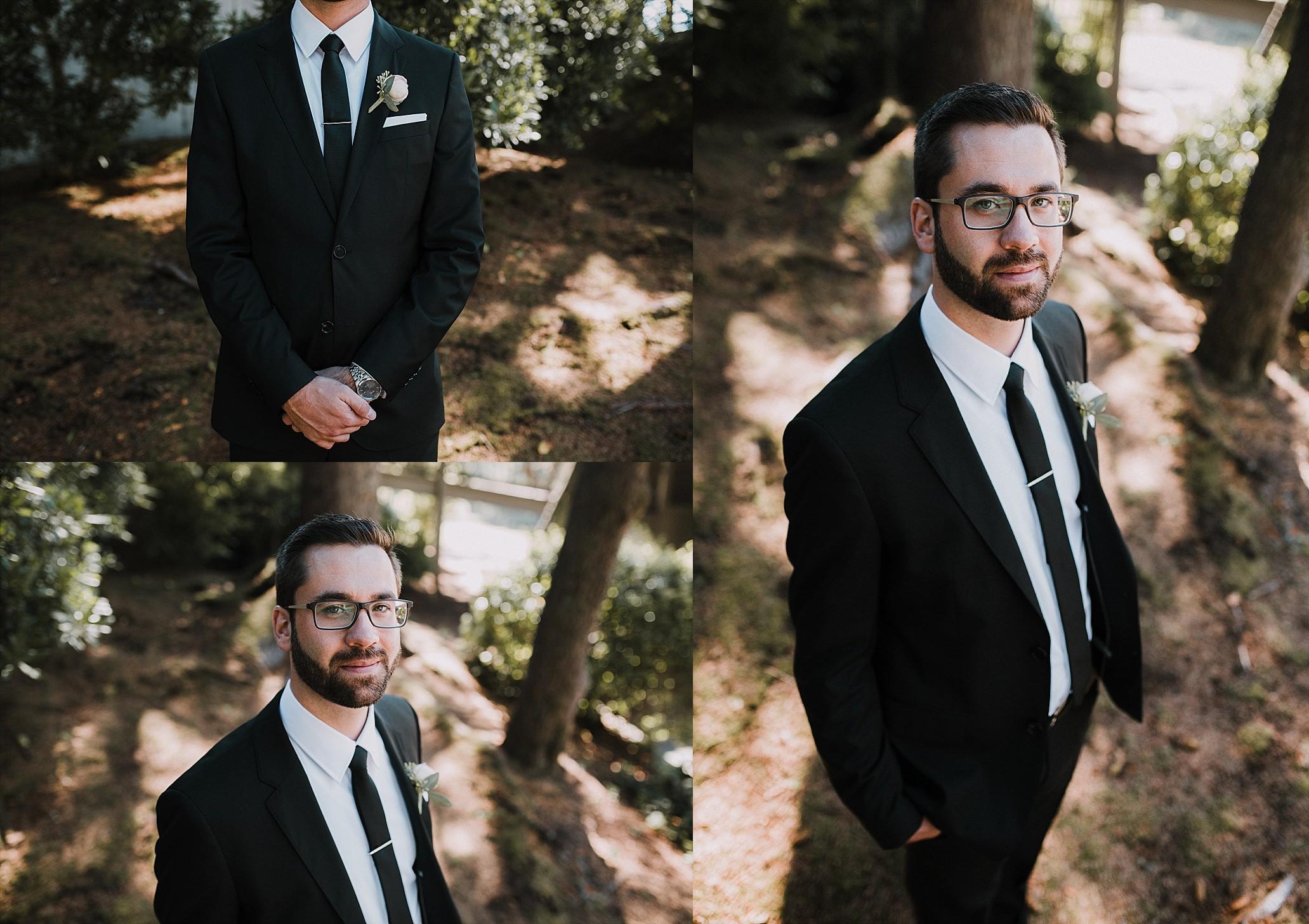 Oregon Coast Wedding Photographer (2).jpg