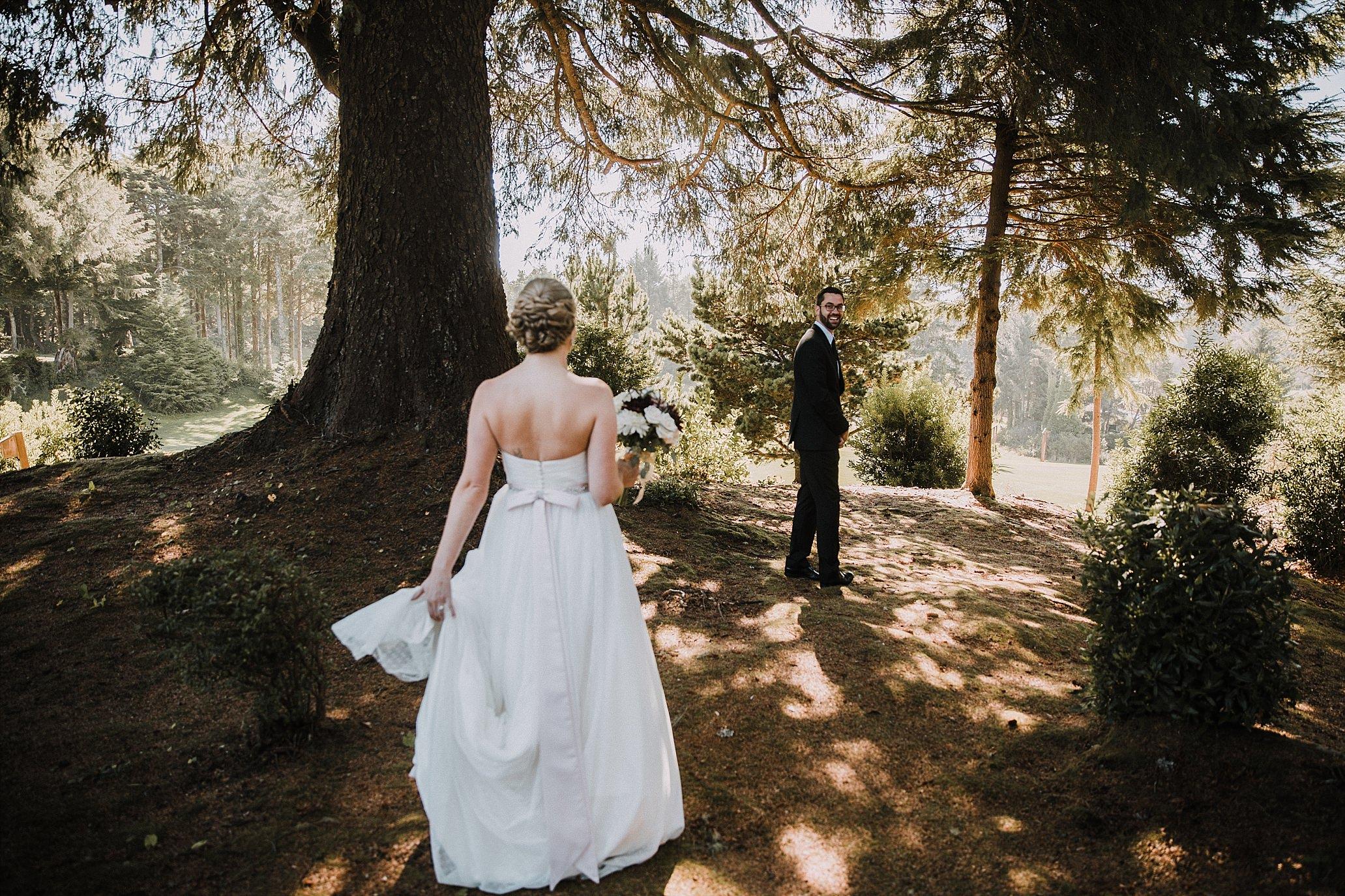 Oregon Coast Wedding Photographer (5).jpg