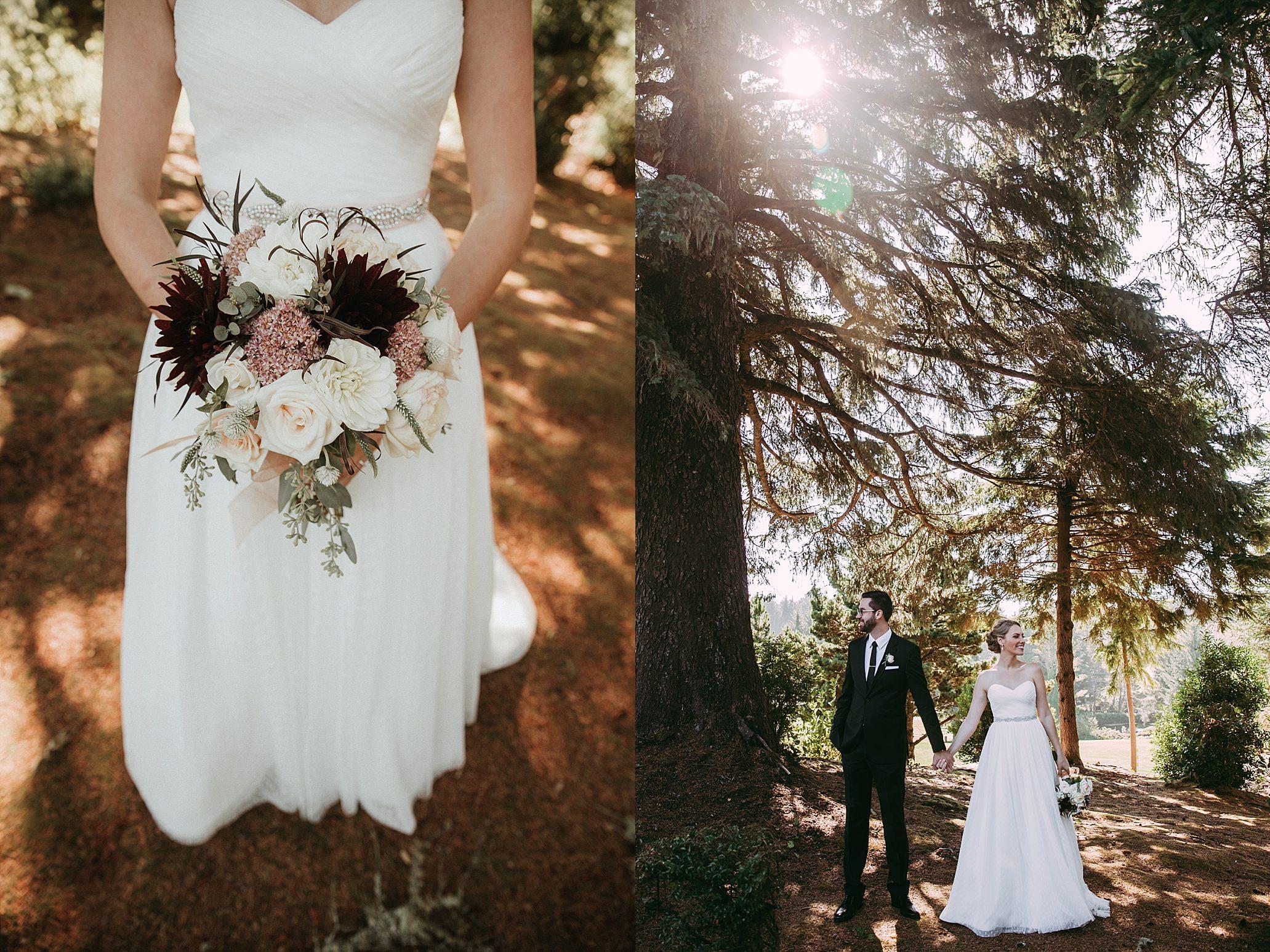 Oregon Coast Wedding Photographer (7).jpg