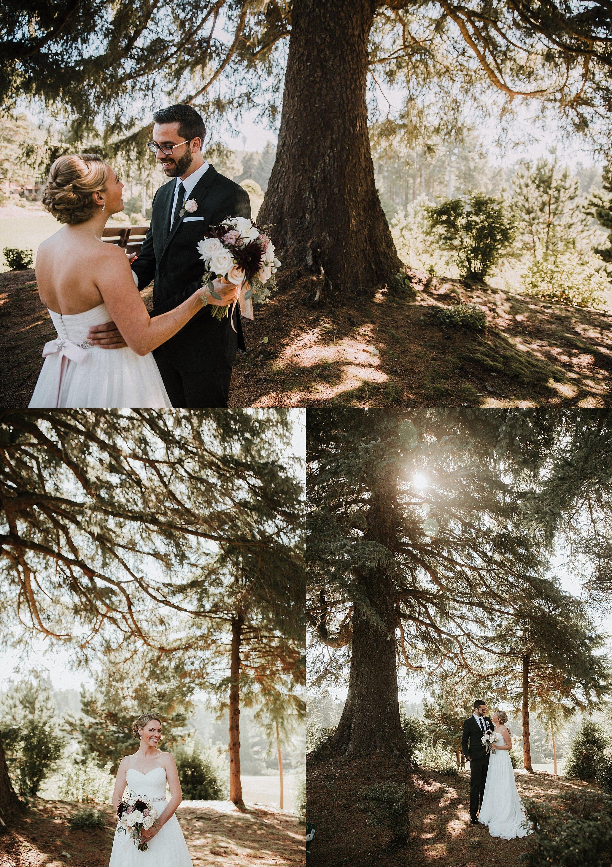 Oregon Coast Wedding Photographer (6).jpg
