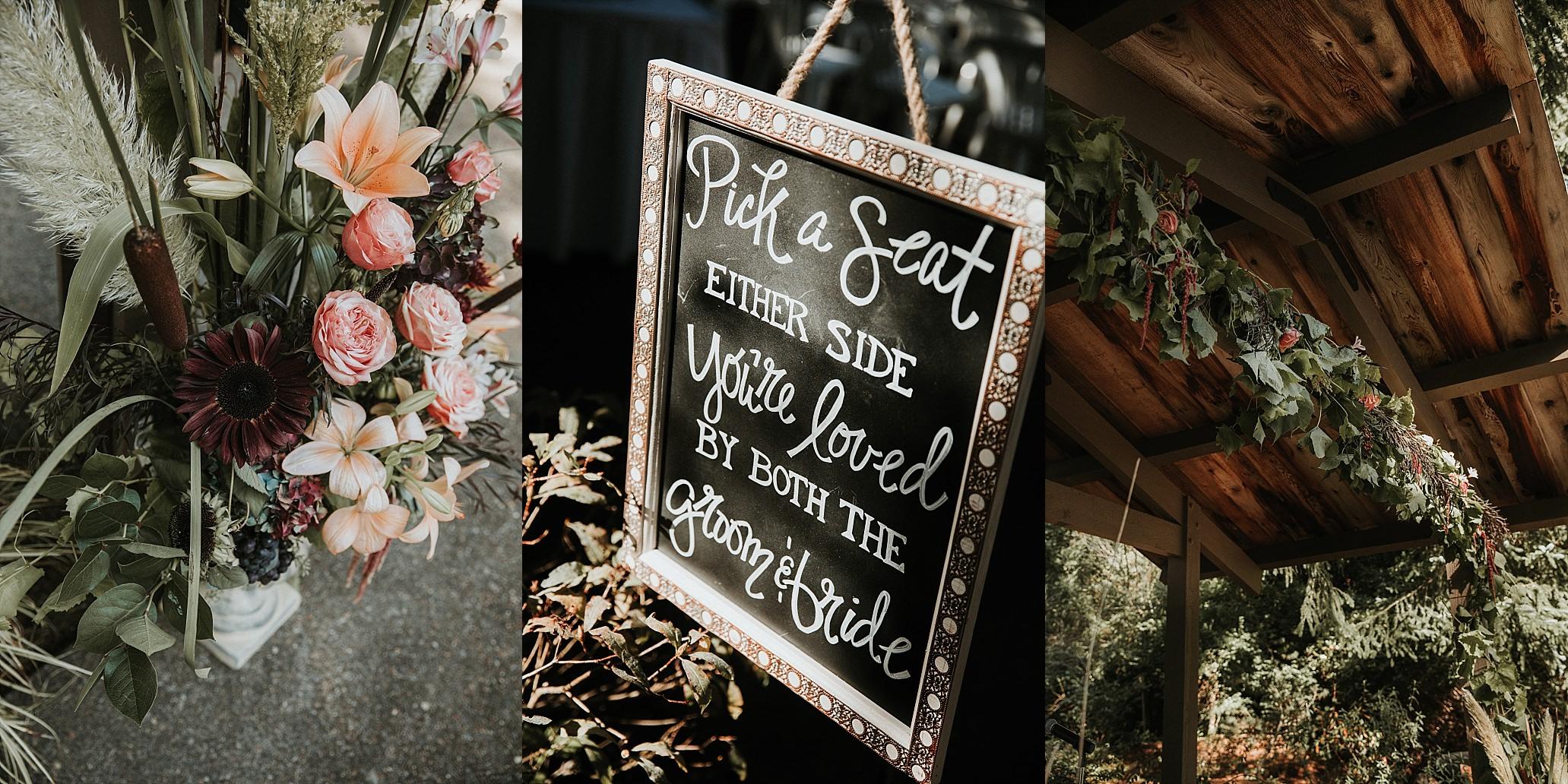 Oregon Coast Wedding Photographer (12).jpg