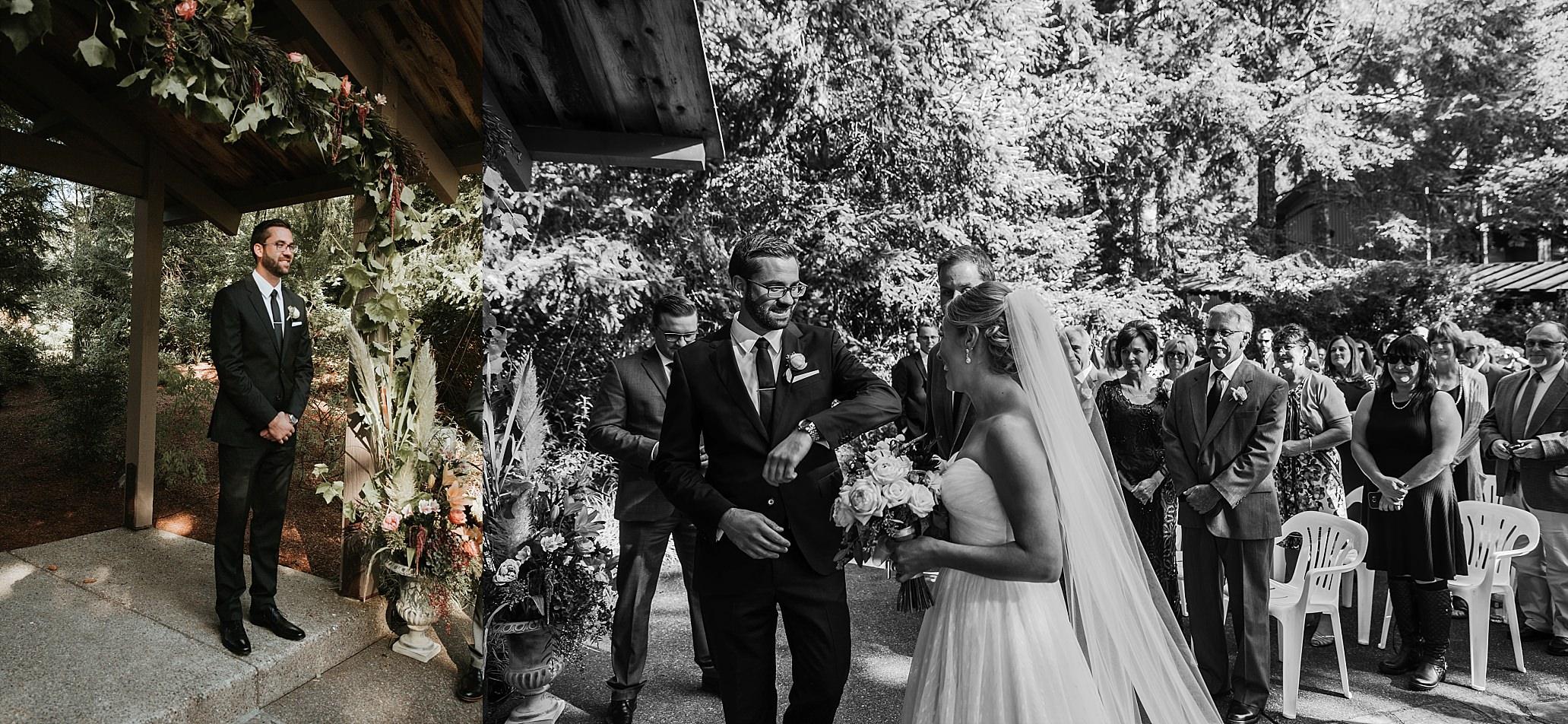 Oregon Coast Wedding Photographer (14).jpg
