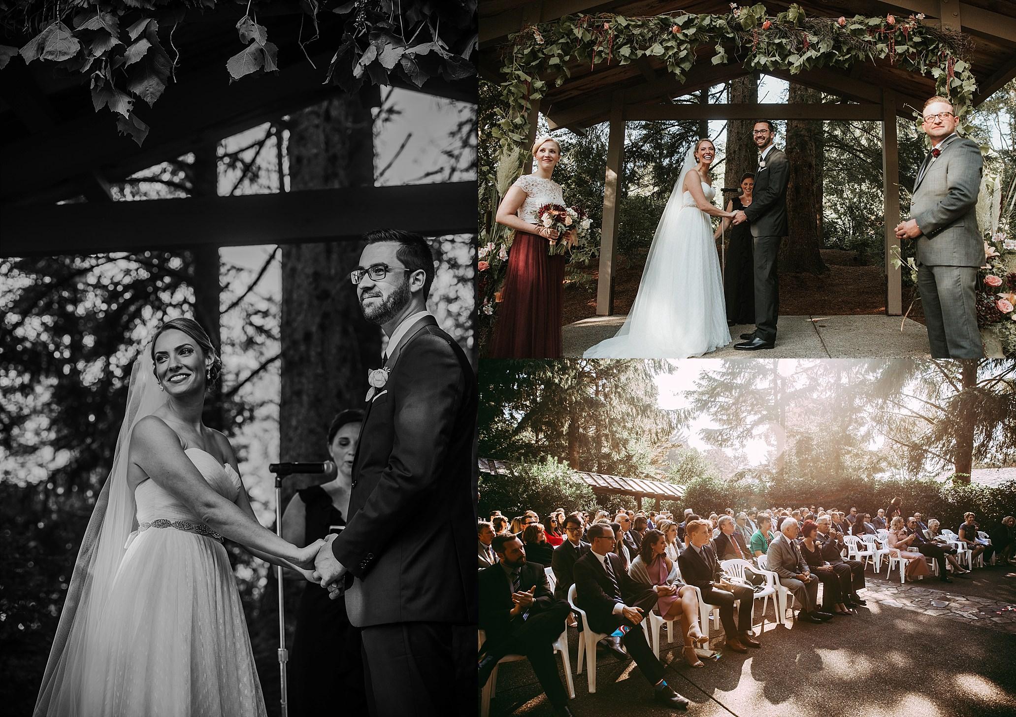 Oregon Coast Wedding Photographer (16).jpg