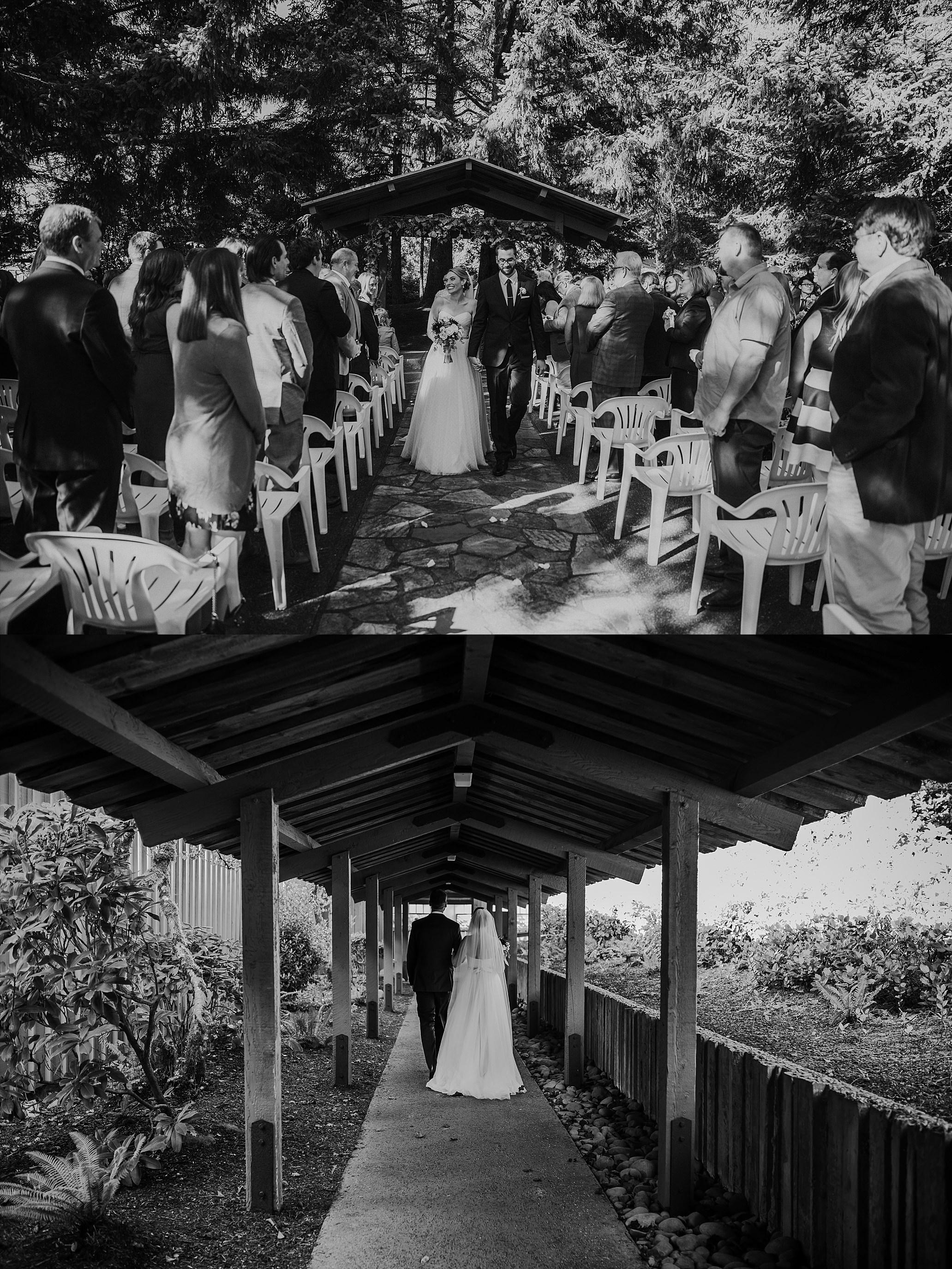 Oregon Coast Wedding Photographer (18).jpg
