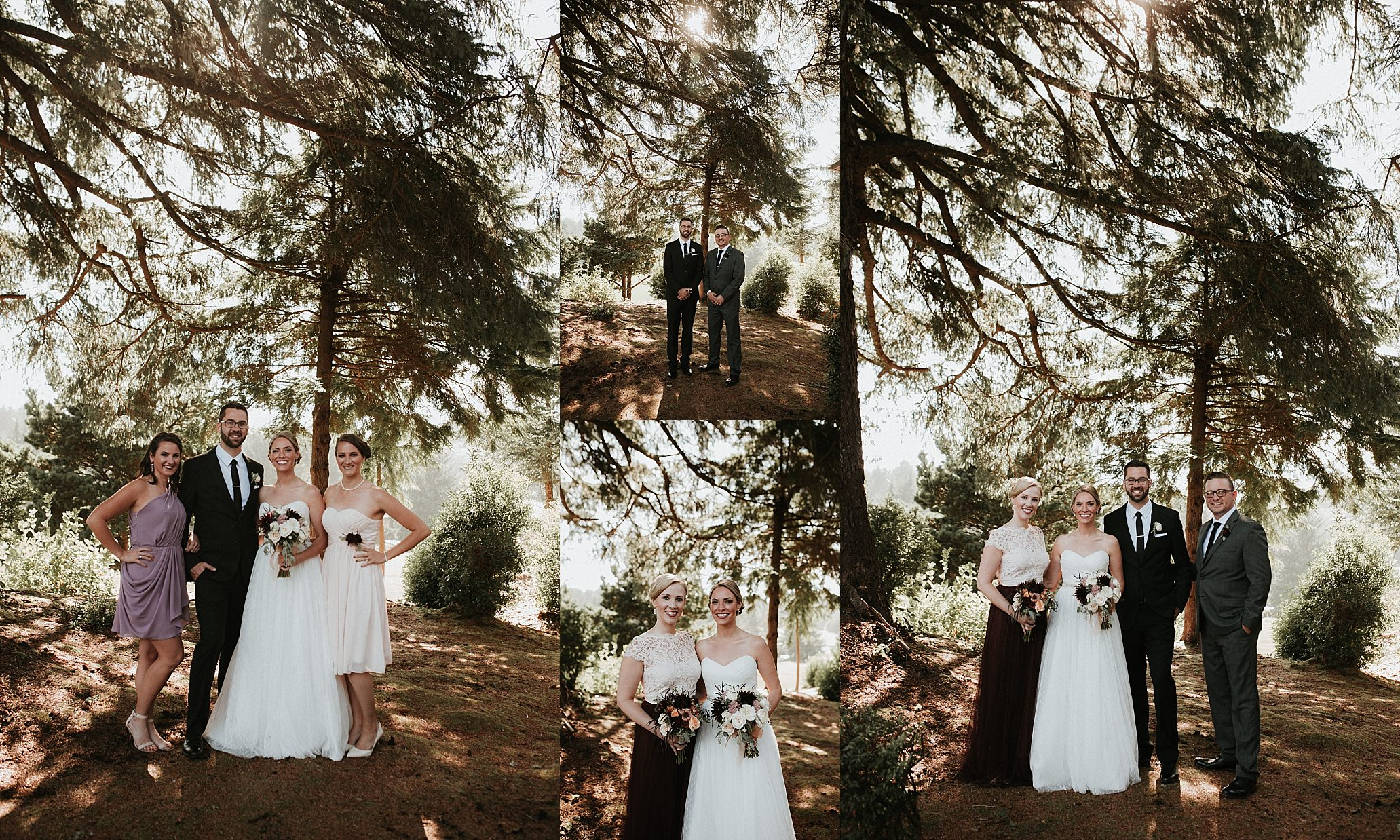 Oregon Coast Wedding Photographer (19).jpg