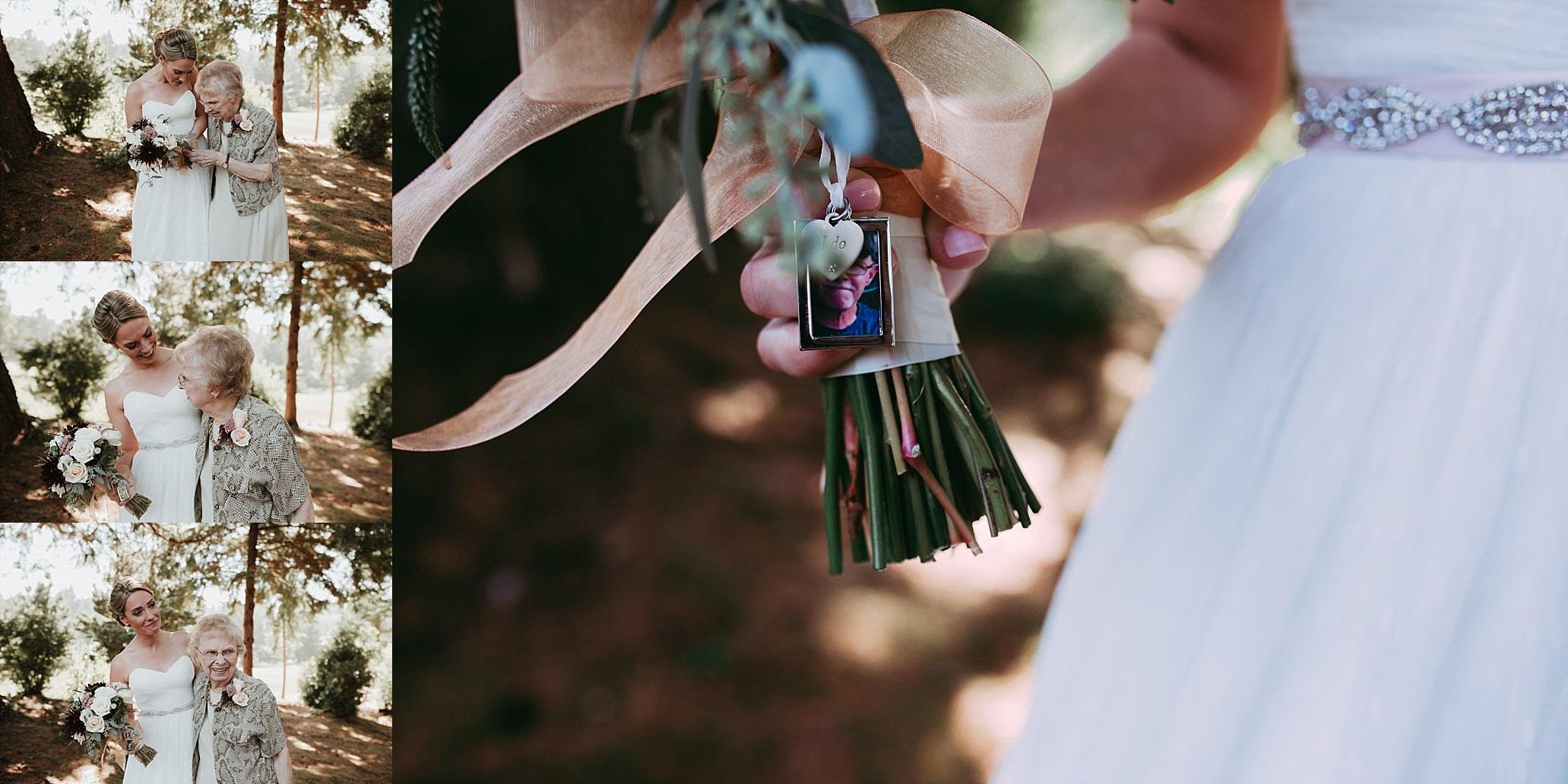 Oregon Coast Wedding Photographer (20).jpg