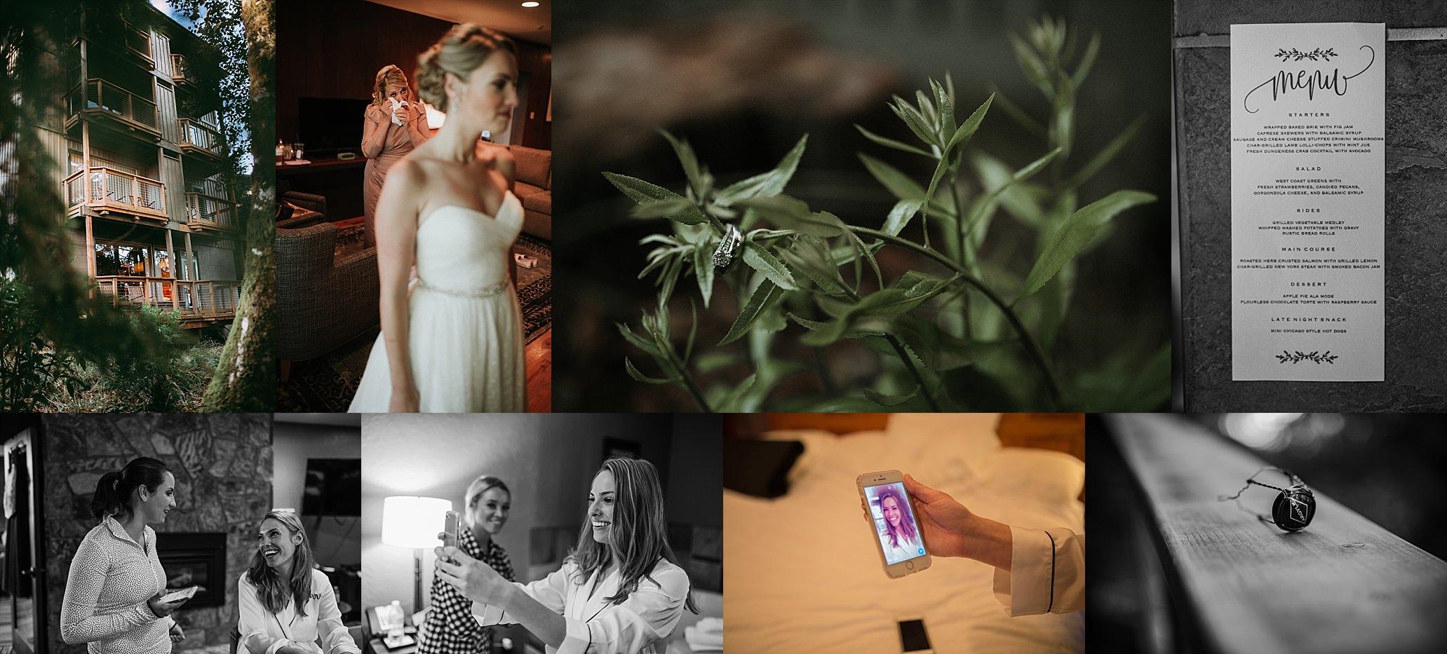 Oregon Coast Wedding Photographer (22).jpg