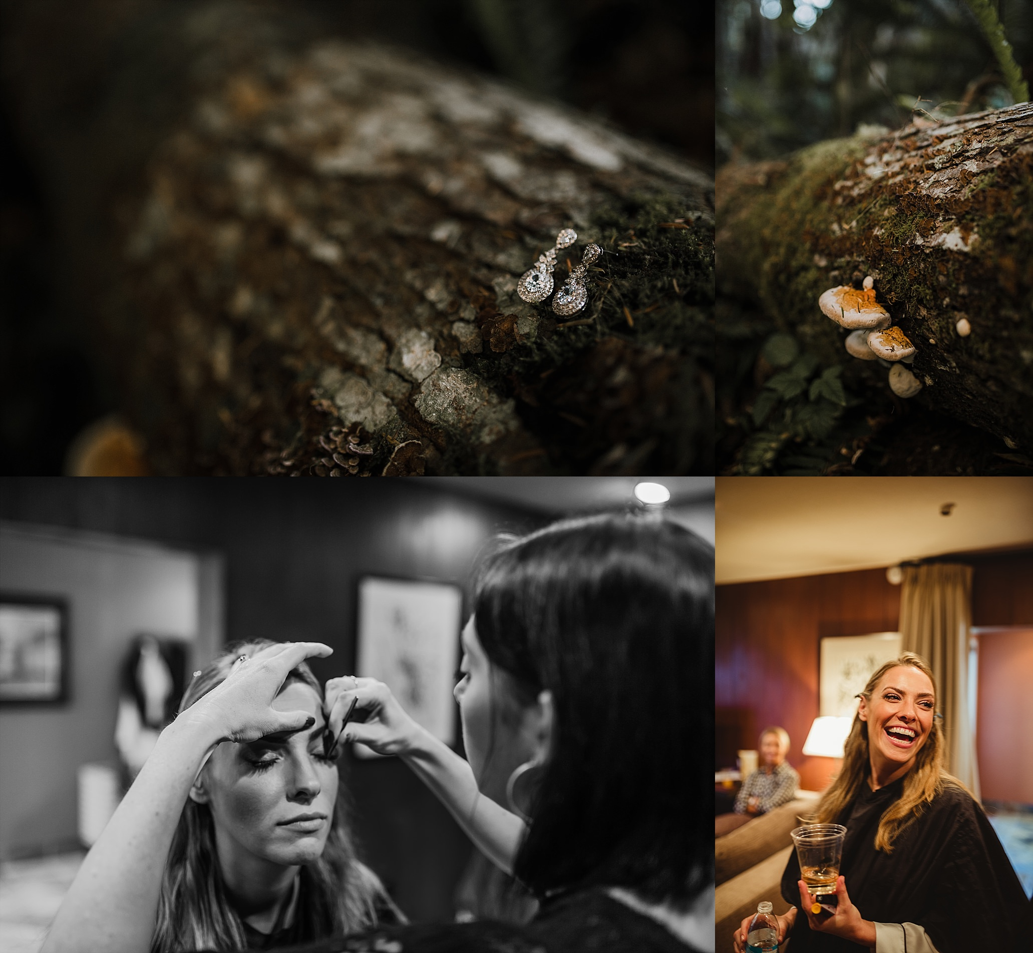 Oregon Coast Wedding Photographer (23).jpg