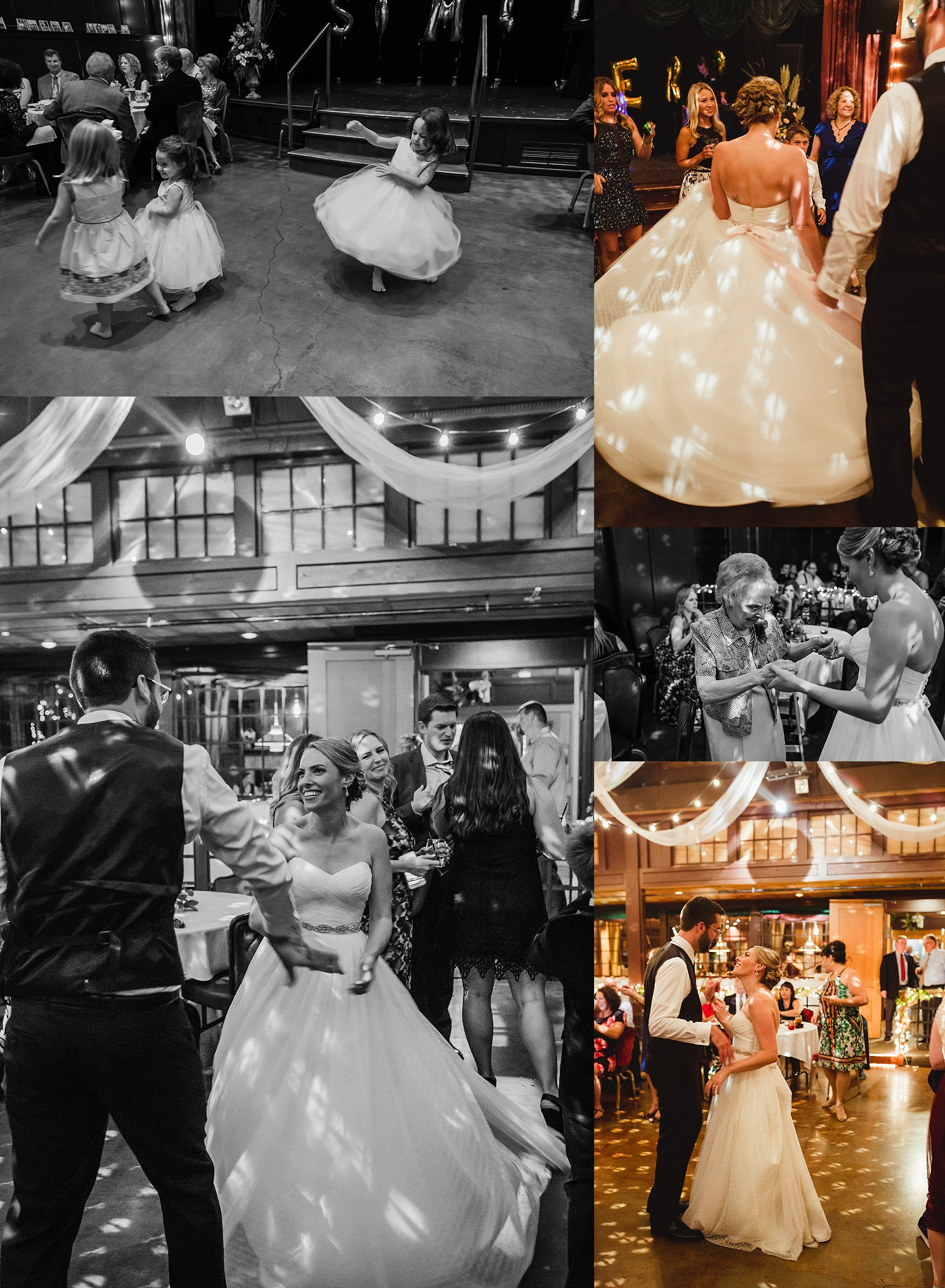 Oregon Coast Wedding Photographer (26).jpg