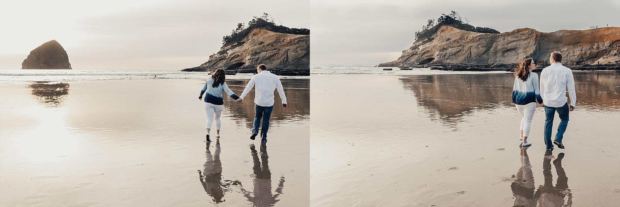 Oregon Coast Engagement Photographer (3).jpg