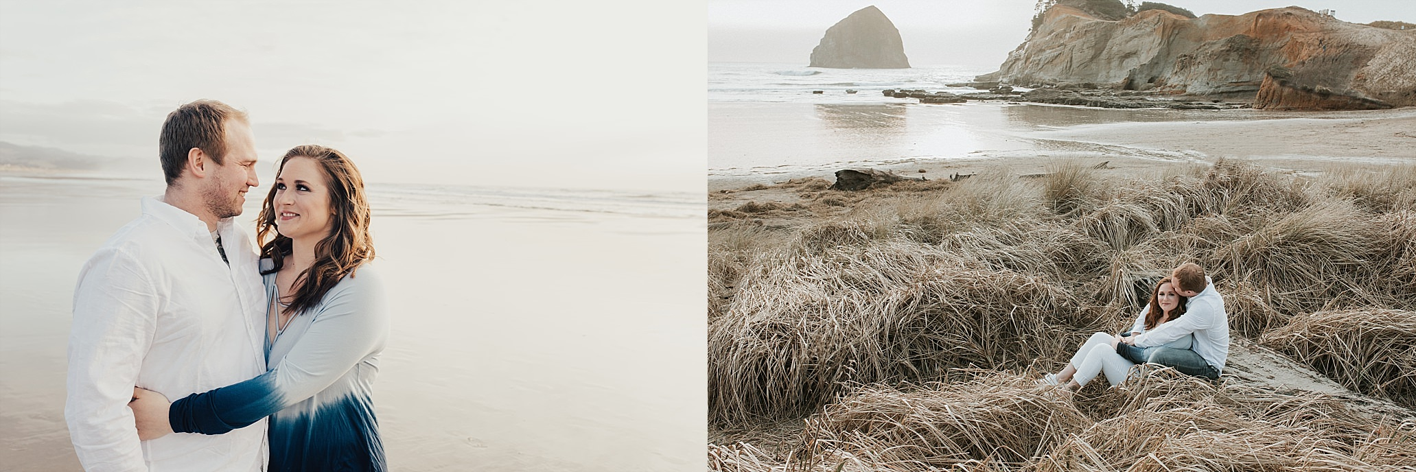 Oregon Coast Engagement Photographer (4).jpg