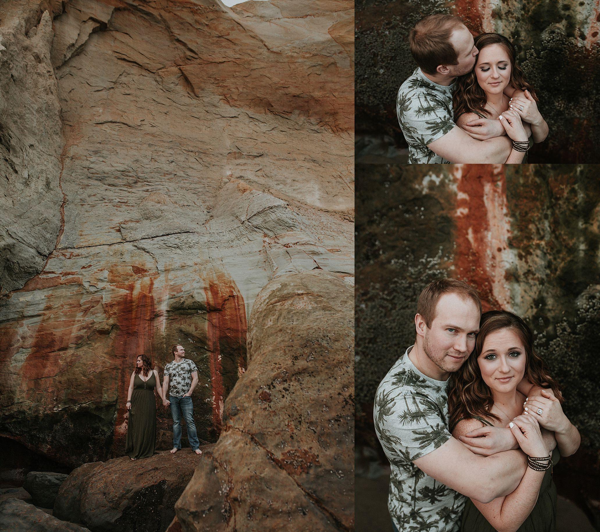 Oregon Coast Engagement Photographer (5).jpg